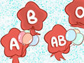 A型血的人性格特点分析 为什么是完美血型