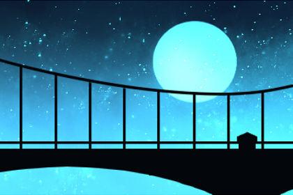 当一个女人梦见看桥倒塌时 她是什么意思