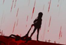 梦见自己杀人割喉见血是什么意思
