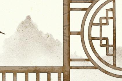 国内首枚蜀世子宝金印出土 江口沉银遗址在什么地方