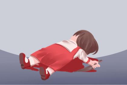 梦见自己没有紧紧抱着孩子是什么意思
