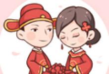 梦见和表哥结婚有什么含义