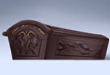 已婚女人梦见黑棺材代表着什么