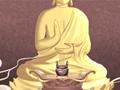 女人梦见去寺庙拜佛有什么寓意