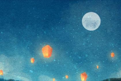 今年水星东大距是哪天 什么是东大距