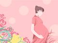女人梦见自己肚子疼要生孩子有什么含义