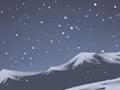 梦见大雪纷飞积雪很厚代表着什么