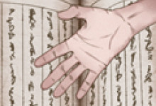 手相分析人的手上有哪些线好