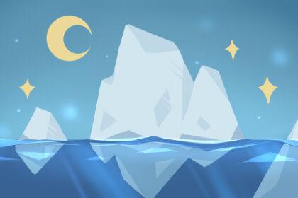 古代月暈的吉凶 意味着什麼 預兆