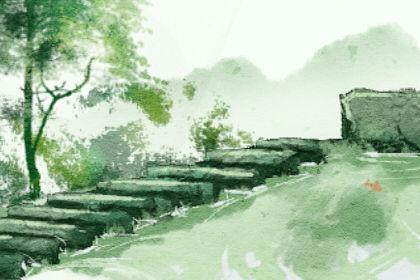 黃河邊發現古墓群 出土文物超2000余件