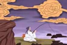 泰山石放错伤人的风水说法
