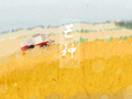 芒種之后江南地區進入什么季節 梅雨季節嗎