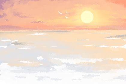 水星东大距4日上演 在哪看 方位 如何观测