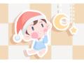 端午节前后的宝宝乳名 鼠宝宝5分钟6合网站推荐