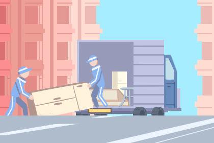 公司搬迁的梦想意味着什么