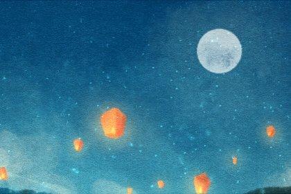 人類首次直接觀察到行星誕生過程 位置