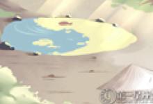 天琴座流星雨6月時間 在哪個位置