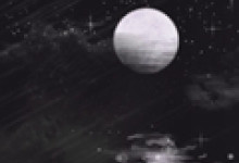 6月16日天琴座流星雨幾點能看到 在哪觀測最佳