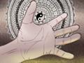 早死的手相 短命的人手相特征