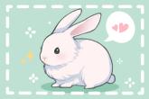 日本动漫宠物可爱名字大全 人气超高