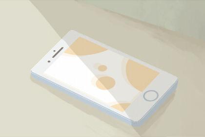 梦见手机不能正常使用是什么意思
