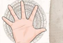 女人右手背长痣代表什么意思 命运怎么样