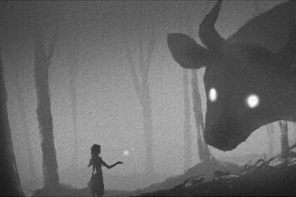 梦见外星人入侵并逃跑是什么意思
