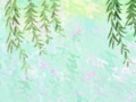 2020年版第五套人民幣5元紙幣將發行 花卉圖案