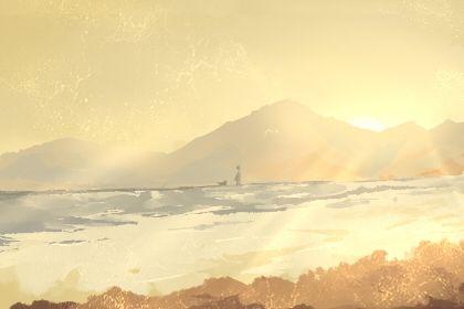 金星凌日多久一次 是怎麼形成的