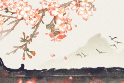 中国航海日的由来 航海的意义