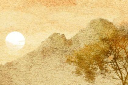 金星伴月是吉祥預兆嗎 民間說法