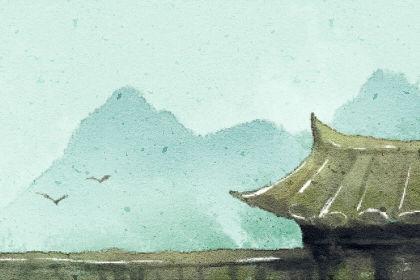 中国五大淡水湖排名 面积 在哪个省