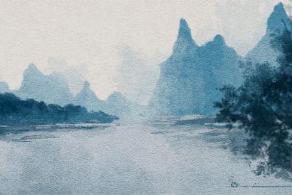 鄱阳湖读音 景区概况