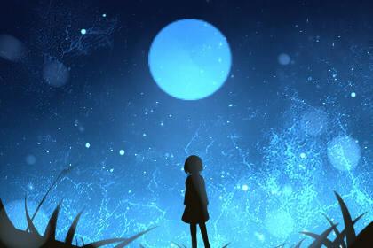 古人認為彗星是倒霉 看見彗星代表什么
