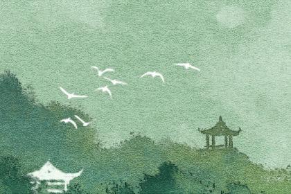 长江流域平均降雨近60年同期最多 是指哪些地方