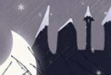 9月流星雨预告 9月27日六分仪座白昼流星雨