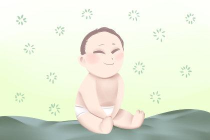 宝宝起名的禁忌有哪些
