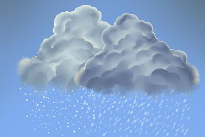 你梦见猛烈的暴风雨是什么意思