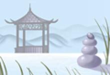 北京3天現2次日暈 預示著什么
