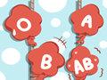ab血型的人好像都特别厉害真的吗