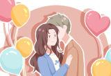 老公老婆情侣网名一对 2021最新的情侣名