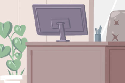 办公室三吉位 三人办公室哪个是主位