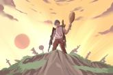 和平精英极品id有哪些 2021最火的游戏名