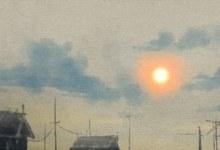 2021年第一场流星雨是什么时候 几月几日几点