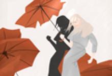 为什么狮子座女人婚姻不顺利