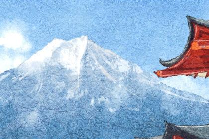 三峡大坝有多高多宽 下游是哪6省