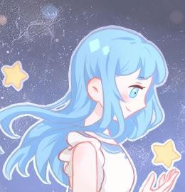 这些星座有趣的灵魂万里挑一