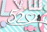 宠媳妇的情侣网名 2021独特的情侣游戏名