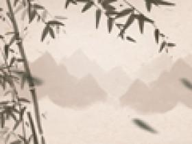 秋老虎是什么季节 北方和南方的秋老虎有何区别