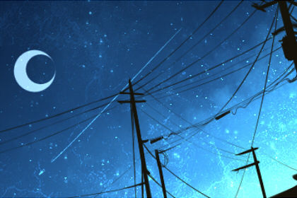 8月12日英仙座流星雨幾點開始 最佳觀測指南